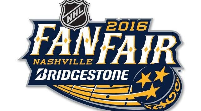 Fan-Fair-Logo_WEB