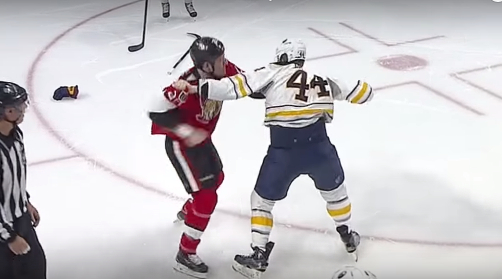 HockeyFights1