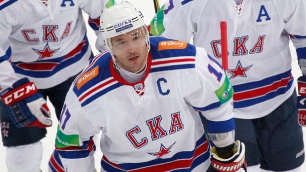 kovalchuk-ilya-130923-8col