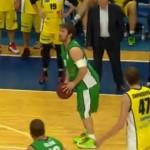 OvieBasketball