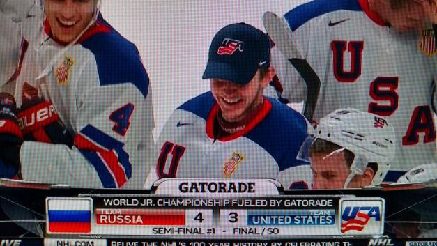 russia-wrong-score