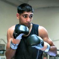 boxer-amir-khan