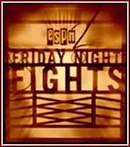 espn-friday-night-fights