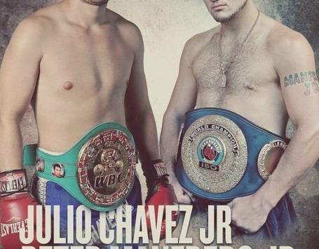 julio_cesar_chavez_peter_manfredo_poster