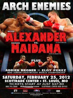 alexander-maidana-poster