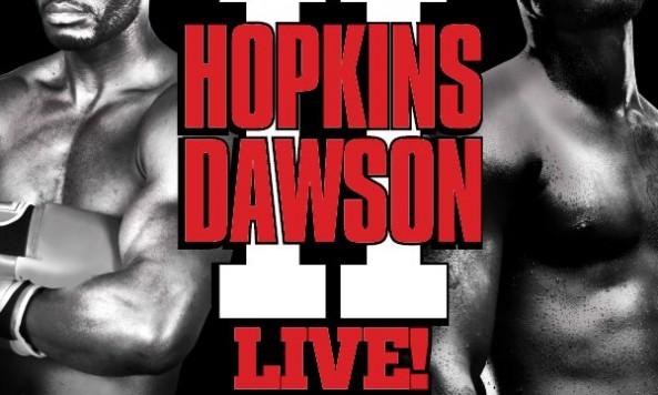 hopkins_vs_dawson_2_poster