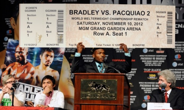 timothy-bradley-ticket