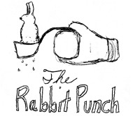 rabbit-punch