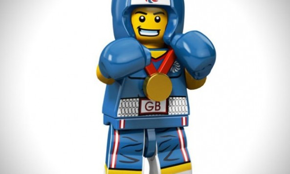 Limited-Edition-2012-LEGO-Olympic-Athletes-boxer