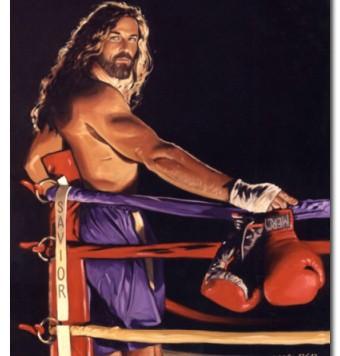 jesus-boxer