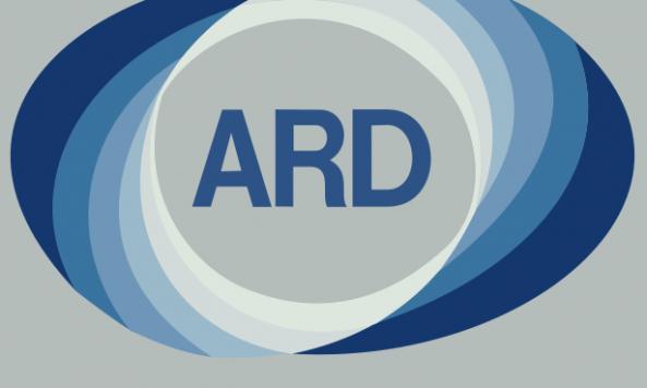 615px-Altes-ARD_Logo_svg