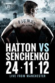 ep_poster__Hatton_vs_Senchenko