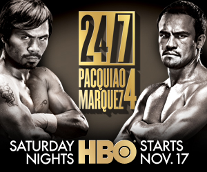 hbo_pacquiaomarquez_300
