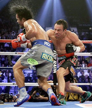 pacquiao-marquez-knockout(1)