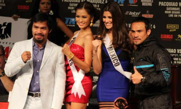 pacquiao-marquez-miss-philippines-miss-mexico