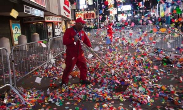 confetti-cleanup