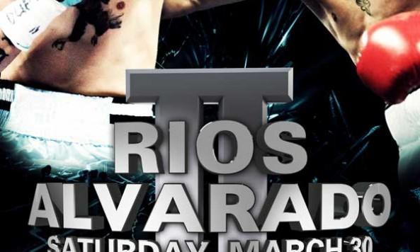 HBO-POSTER-POSTER-ARTWORK-Rios_Alvarado-II-s(1)