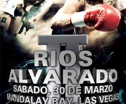 Rios-Vs-Alvarado-II-