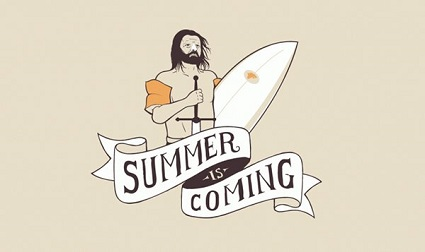 summer-is-coming-shirt