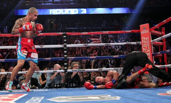 cotto-rodriguez-knockout
