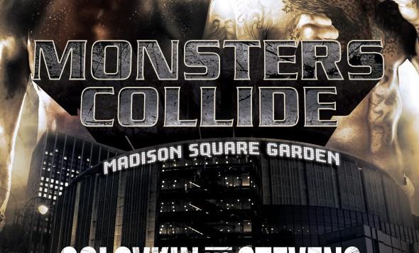 golovkin-stevens-monsters-collide-poster