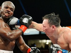 bradley-provodnikov-fight-of-the-year