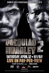 pacquiao-bradley-ii-poster