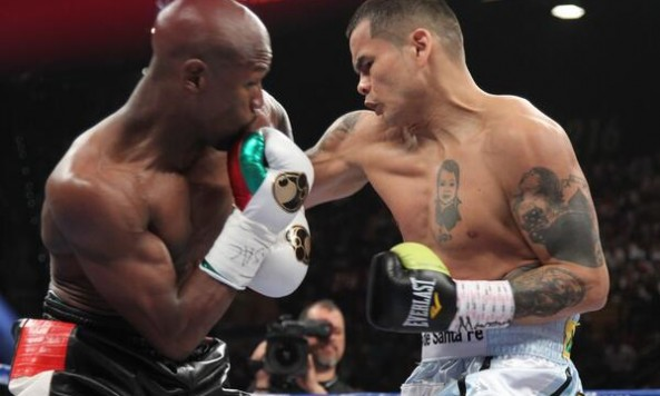 mayweather-maidana-fight