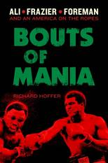 bouts-of-mania