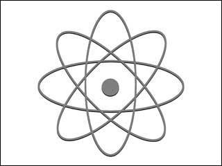 Gennady Golovkin Nuclear