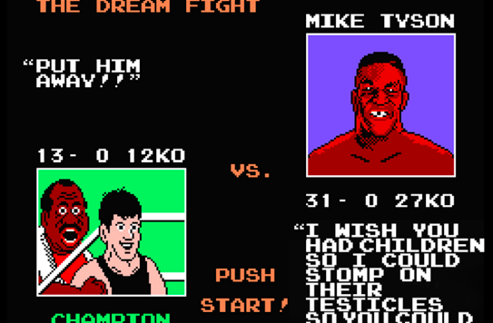 mike-tyson-punch-out-real-quotes