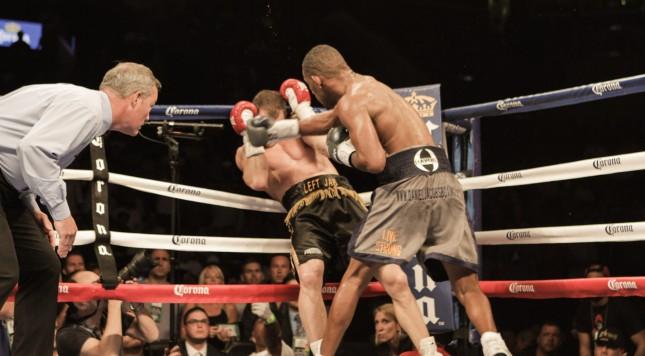 Garcia Salka Fight Night-0005