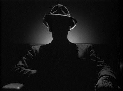 Image result for shadowy figure