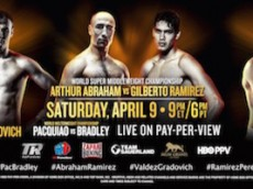 pacquiao-bradley-undercard-banner