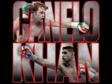 canelo-vs-khan-poster
