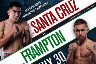 Santa-Cruz-vs-Frampton-IMG_0752-560x560.0.0