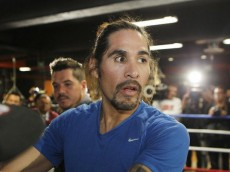 antonio-margarito-eye