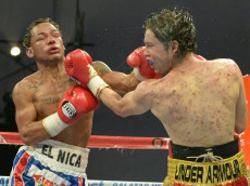 cuadras-vs-conception-fight-3