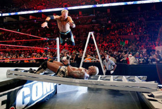 wwe-tables-ladders-and-chairs-barclays-center-brooklyn-new-york