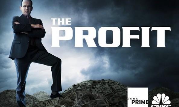 the profit 1