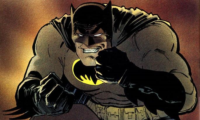 Batman_TDKR