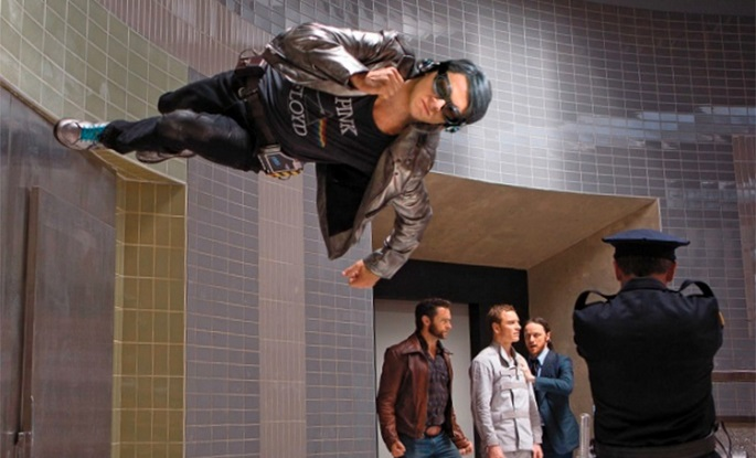 DOFP_Quicksilver
