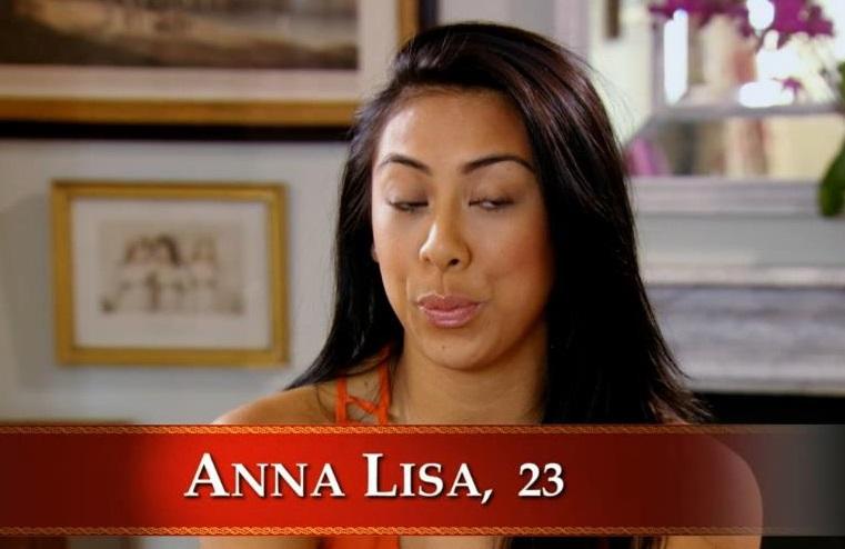 anna_lisa