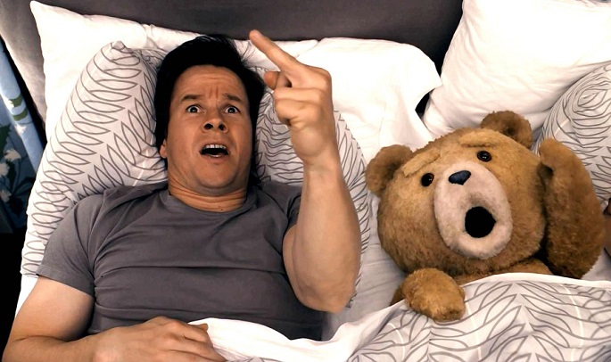 ted_wahlberg