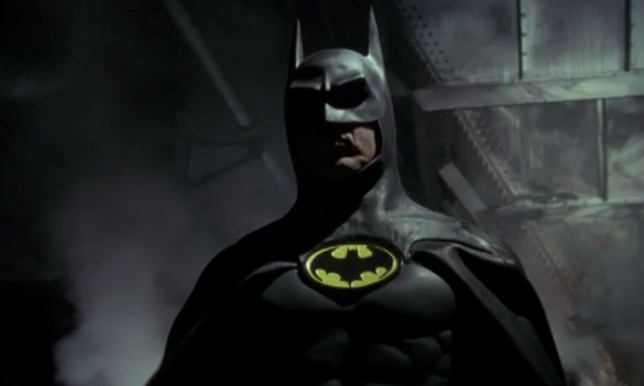 Batman89_1