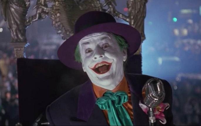 Batman89_Joker