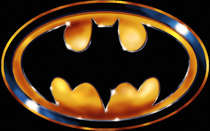 Batman89_logo