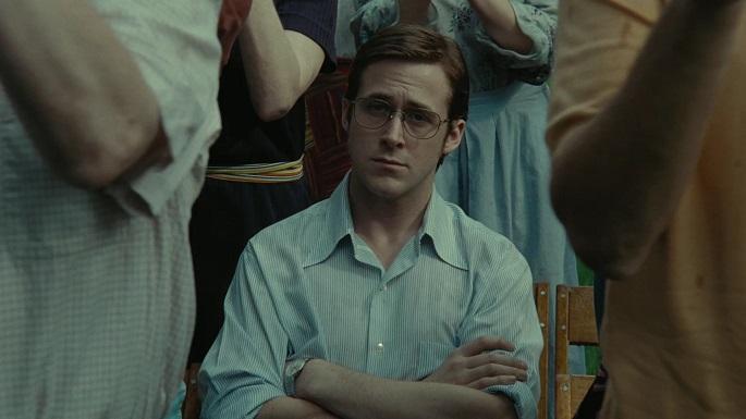 AGT_Gosling