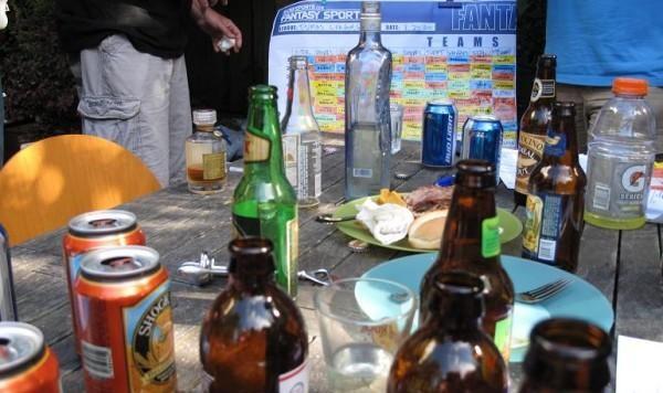 fantasy-drinks1-600x420