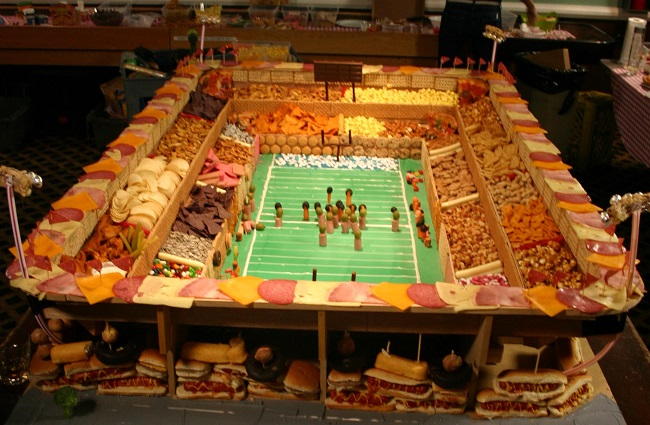 superbowl_food